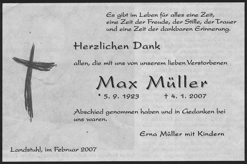 20598-97_Müller_Max